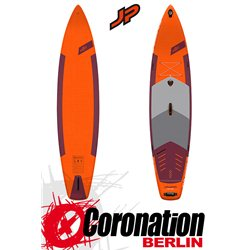 JP 2021 CRUISAIR SE 3DS 11'6''x30''x6'' inflatable SUP Board