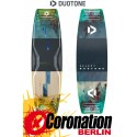 Duotone SELECT 2021 TEST Kiteboard 138 + NTT pads et straps