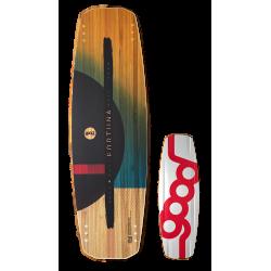 Goodboards FORTUNA 2021 Wakeboard