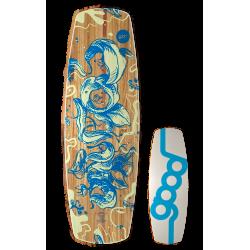 Goodboards COSMA 2021 Wakeboard