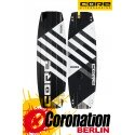 Core CHOICE 4 TEST Kiteboard 139 + pads et straps