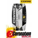 Core FUSION 4 TEST Kiteboard 144 + pads et straps