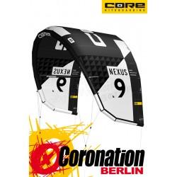 Core NEXUS 2 Kite