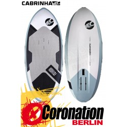 Cabrinha X-FLY 2021 Wing/SUP Foil Board