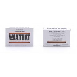 WAXTHAT Wakeboard Wax
