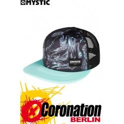 Mystic PACO MAGIC CAP mist mint