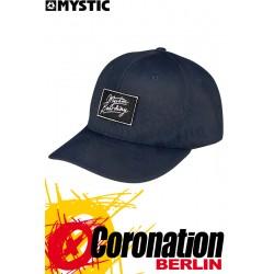 Mystic BIG FRANK CAP
