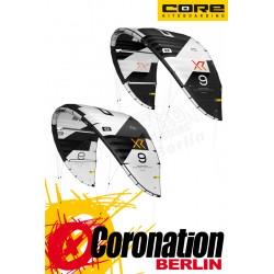 Core XR7 2021 Kite