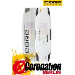 Core Fusion 5 2021 Kiteboard