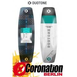 Duotone Team Series Textreme 2020 TEST Kiteboard