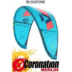 Duotone JUICE 2020 TEST Kite 11m