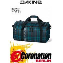 Dakine EQ Bag 51L Sporttasche Reisetasche Townsend Medium