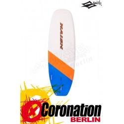 Naish S25 Skater 2021Kiteboard