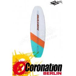 Naish S25 Gecko Carbon 2021 Kiteboard