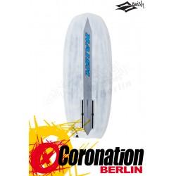 Naish S26 Hover 2022 Foildboard