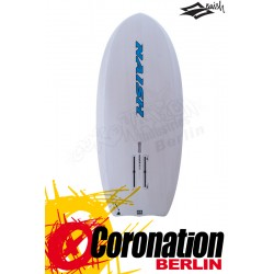 Naish S26 Hover Wing Foil GS 2022 Foilboard