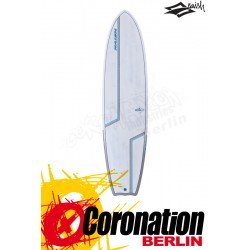 Naish S26 Hover Surf Ascend Carbon Ultra 2022 Foilboard