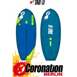 Tabou POCKET AIR 2021 Wing Foil Board