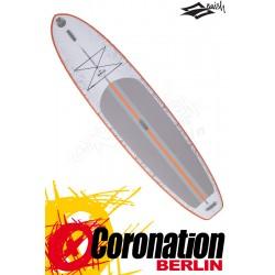 Naish S26 Nalu Inflatable Fusion 2022 Sup Board