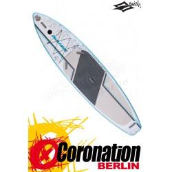 Naish S26 Alana Touring Inflatable Fusion 2022 SUP Board