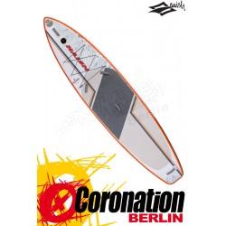 Naish S26 Touring Inflatable Fusion 2022 SUP Board