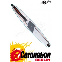 S26 Maliko Inflatable Carbon Fusion 2022 SUP Board