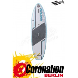 """Naish S26 Grom Inflatable 8'0"""" X28 2022 SUP Board"""