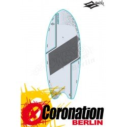 S26 Goliath Crossover Inflatable Fusion 2022 SUP Board