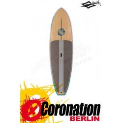 Naish S26 Alana GTW 2022 SUP Board