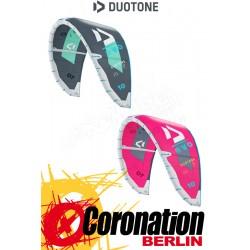 Duotone Evo Summer Edition 2020 Kite