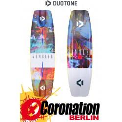 Duotone Gambler 2021 Kiteboard