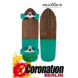 Miller SOUL JADE 31,5″ X 9,7″