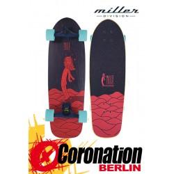 Miller HANGTEN 29.5″ x 9″