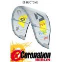 Duotone NEO 2021  TEST Kite 8m - 100% FRISCHFLEISCH