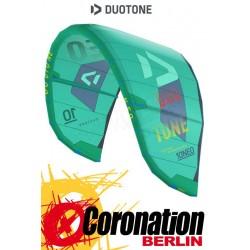 Duotone NEO 2021 TEST Kite 9m - 100% FRISCHFLEISCH