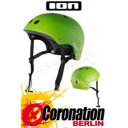 ION Helm Hardcap 2.0 green