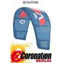 Duotone Vegas 2020 TEST Kite 9m