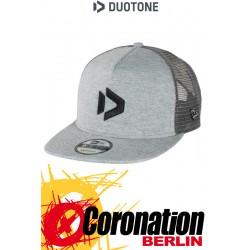 Duotone NEW ERA CAP 9FIFTY JERSEY LOGO
