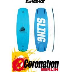 Slingshot WINDSOR 2021 Wakeboard