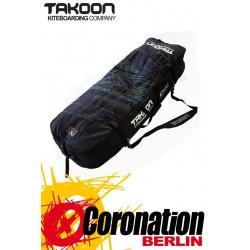 Takoon Boardbag - Travel Bag 145cm