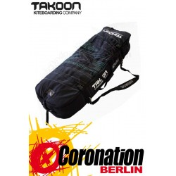 Takoon Boardbag - Travel Bag 145cm