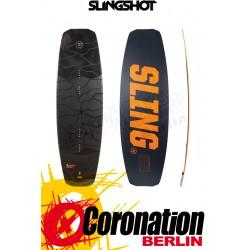 Slingshot VOLT 2021 Wakeboard