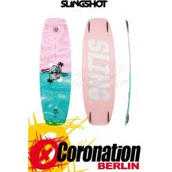 Slingshot CONTRAST 2021 Wakeboard