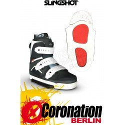 Slingshot SPACE MOB 2021 Boots