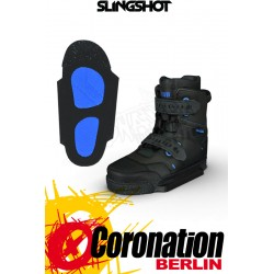 Slingshot RAD 2021 Boots