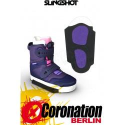 Slingshot JEWEL 2021 Boots