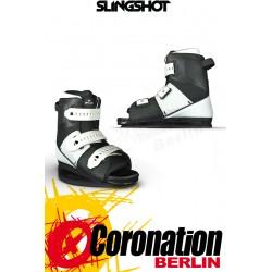 Slingshot OPTION 2021 Boots Men