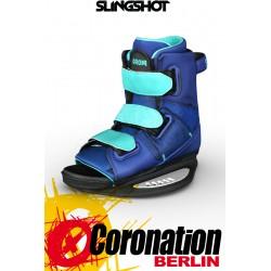 Slingshot GROM 2021 Boots