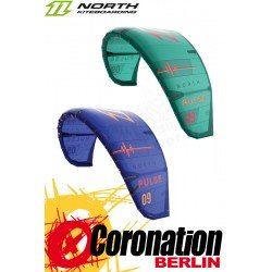 North PULSE 2021 Kite