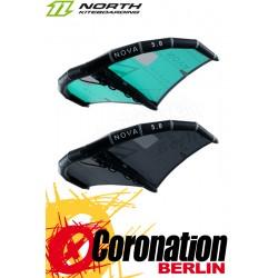North NOVA 2021 Wing